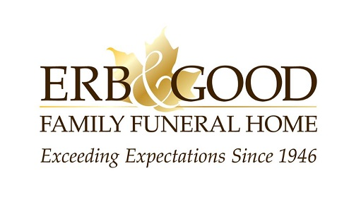 FULL TIME FUNERAL DIRECTOR